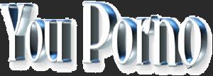 youporno logo