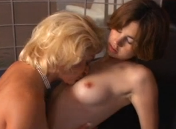 Donne Mature Che Scopano Con I Nipoti Youporno Video Porno Gratis