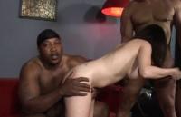 sophie dee porno puttane che scopano