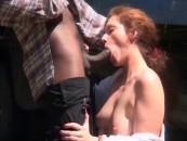 Tra Youporno E Un Portale Porno Italiano Per Adulti Video Gratis
